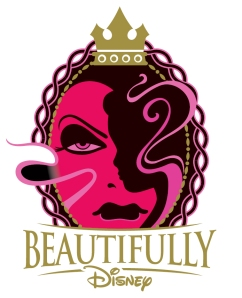 BeautifullyDisney_logo