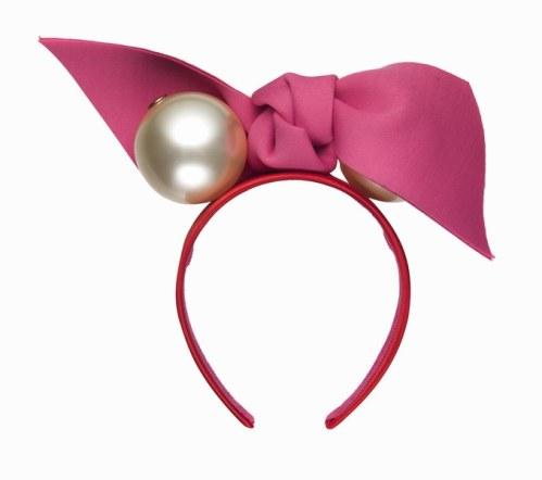 Dior-for-LOVE-10-1-103147_XL
