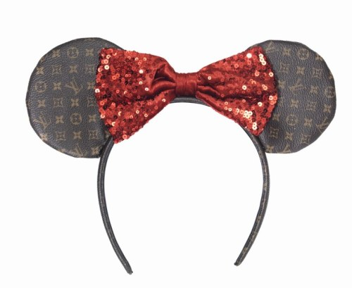 Louis-Vuitton-for-LOVE-10-103706_XL