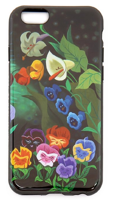 Marc Jacobs Disney iPhone Case
